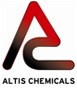 ALTIS CHEMICALS doo